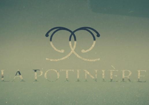 La Potinière - Afterwork Genève