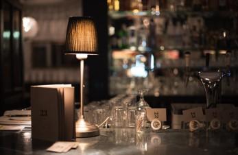 bar-geneve49