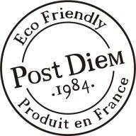 post-diem-8