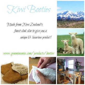 kiwi-production-collage-tx