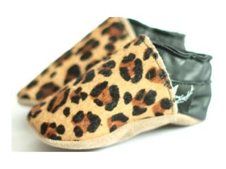 leopard-booties-wix