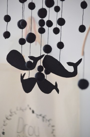 whales-for-babies-2